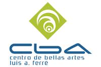 Centro de Bellas Artes Luis A. Ferré